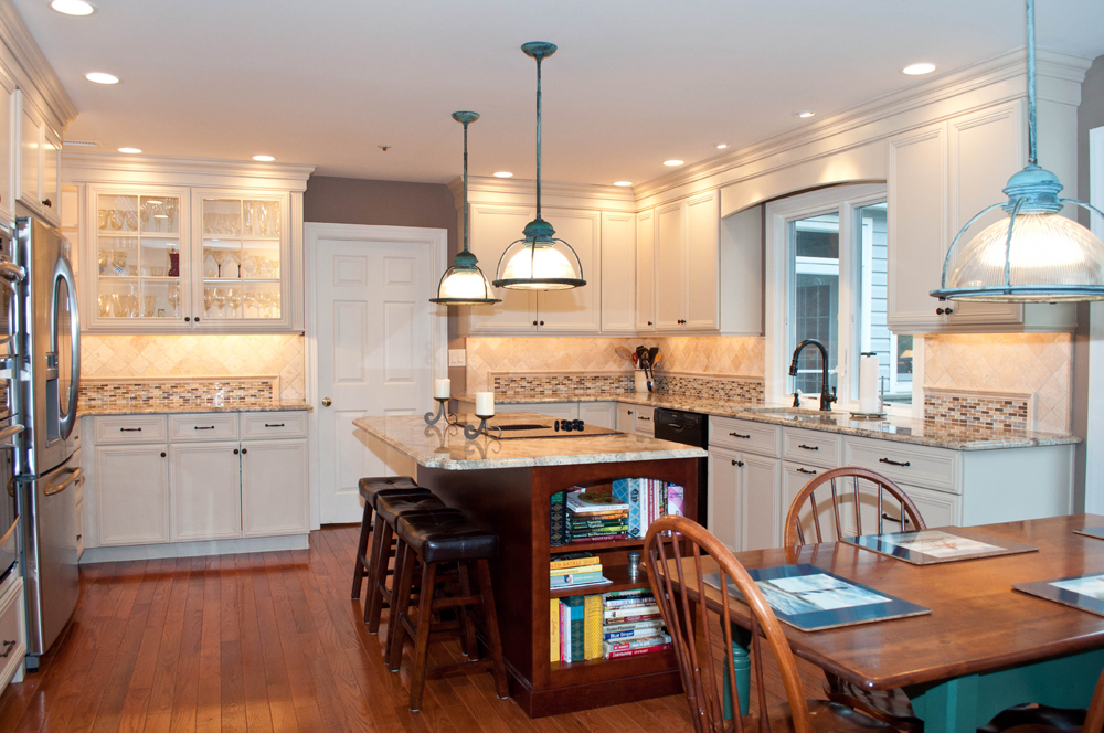 Carol Tracy Designs SERVING PHILADELPHIA THE MAINLINE AND THE Awesome Philadelphia Kitchen Design
